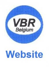 Website vbrbelgium Patented Technology