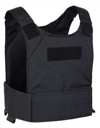 discrete-plate-carrier-z-1