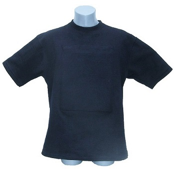 blauwe-t-shirt-carrier-1-008wit30
