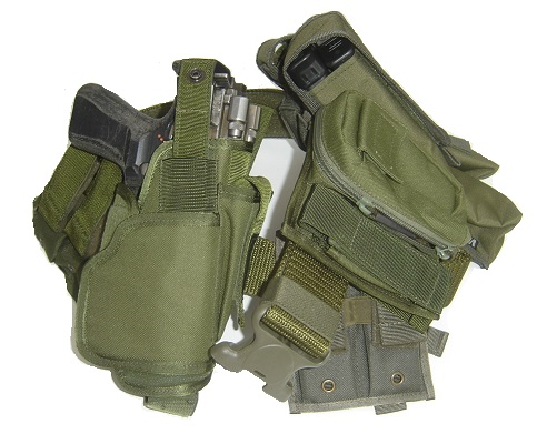 pdw-holster-06w50wit