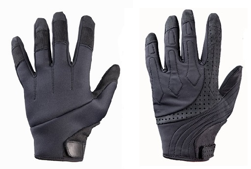 alpha-bravo-gloves-65
