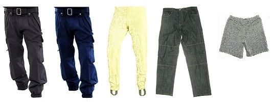 pants-with-spectra-2wit-zv-25reeks