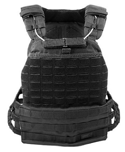 plate-carrier-5-11-30