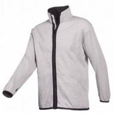 Torskin gilet d'ambulance anti-coupures gris